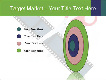 Video editing PowerPoint Templates - Slide 84