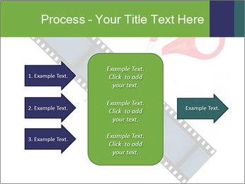 Video editing PowerPoint Templates - Slide 85