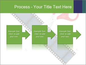 Video editing PowerPoint Templates - Slide 88