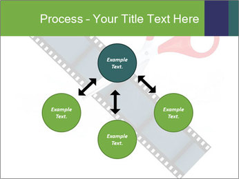 Video editing PowerPoint Templates - Slide 91