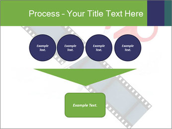 Video editing PowerPoint Templates - Slide 93