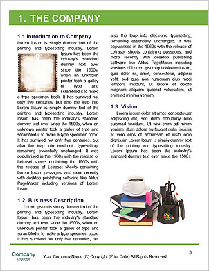 0000093463 Word Template - Page 3