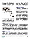 0000093463 Word Templates - Page 4
