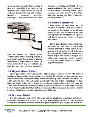 0000093463 Word Template - Page 4