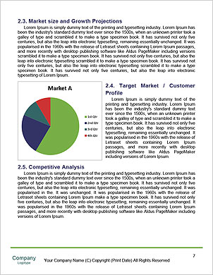 0000093463 Word Template - Page 7
