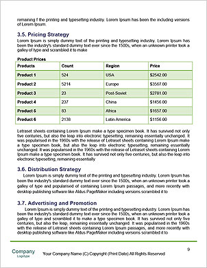 0000093463 Word Template - Page 9