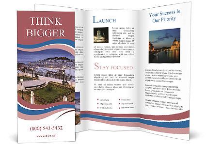 0000093464 Brochure Template