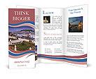 0000093464 Brochure Templates