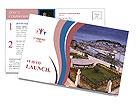 0000093464 Postcard Templates