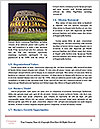 0000093464 Word Templates - Page 4