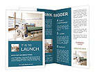 0000093465 Brochure Templates