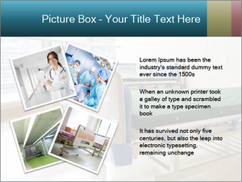 New hospital room PowerPoint Templates - Slide 23