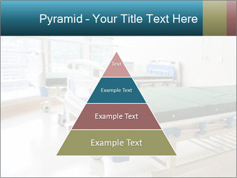 New hospital room PowerPoint Templates - Slide 30