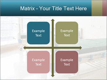 New hospital room PowerPoint Template - Slide 37