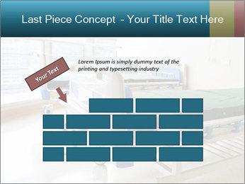 New hospital room PowerPoint Template - Slide 46