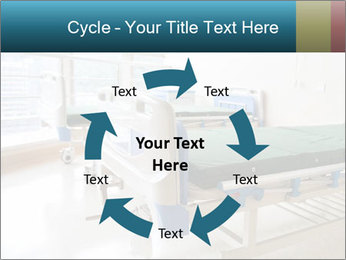 New hospital room PowerPoint Templates - Slide 62
