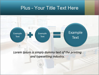 New hospital room PowerPoint Templates - Slide 75
