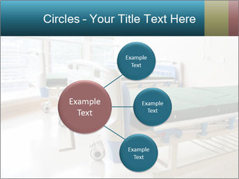 New hospital room PowerPoint Templates - Slide 79