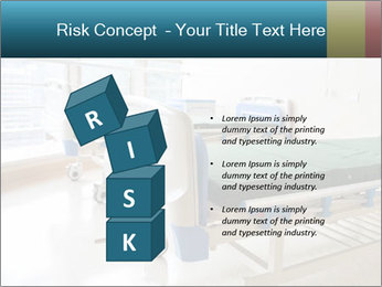 New hospital room PowerPoint Templates - Slide 81