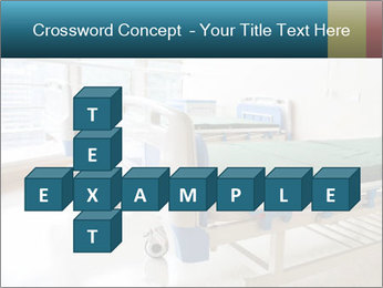 New hospital room PowerPoint Templates - Slide 82