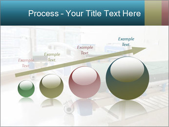New hospital room PowerPoint Templates - Slide 87