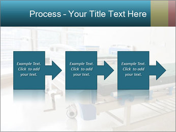 New hospital room PowerPoint Templates - Slide 88
