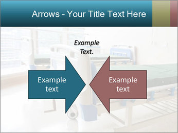 New hospital room PowerPoint Templates - Slide 90