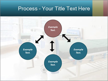New hospital room PowerPoint Templates - Slide 91