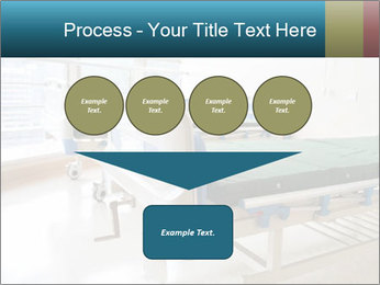 New hospital room PowerPoint Templates - Slide 93