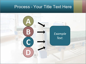 New hospital room PowerPoint Templates - Slide 94