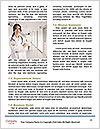 0000093465 Word Templates - Page 4
