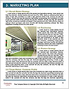 0000093465 Word Templates - Page 8