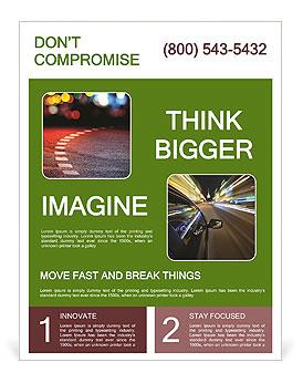 0000093467 Flyer Templates