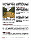 0000093467 Word Template - Page 4