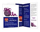 0000093468 Brochure Templates
