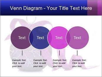 Christmas ball PowerPoint Template - Slide 32