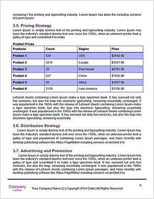 0000093468 Word Template - Page 9