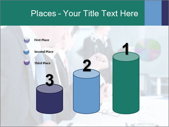 Business presentation PowerPoint Template - Slide 65