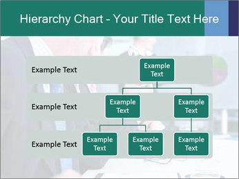Business presentation PowerPoint Template - Slide 67