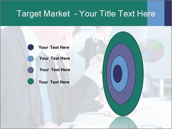 Business presentation PowerPoint Template - Slide 84