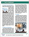 0000093469 Word Templates - Page 3