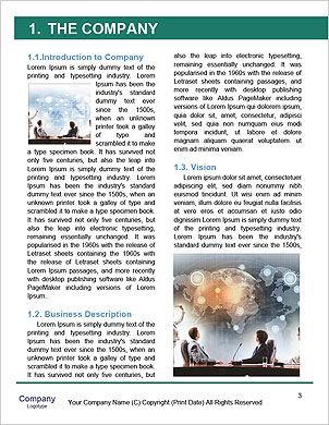 0000093469 Word Template - Page 3