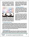 0000093469 Word Templates - Page 4