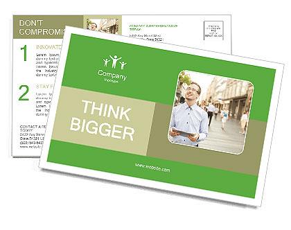 0000093470 Postcard Templates
