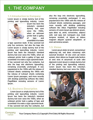 0000093470 Word Template - Page 3