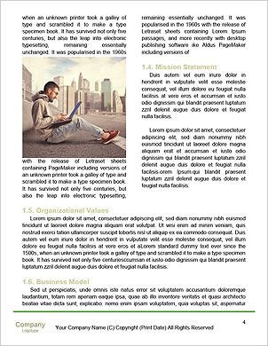 0000093470 Word Template - Page 4