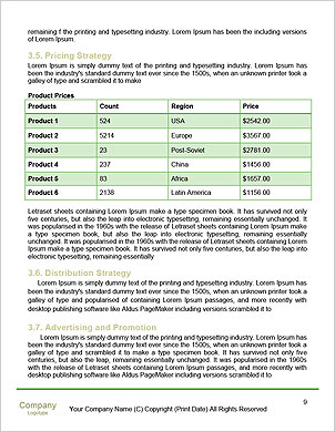 0000093470 Word Template - Page 9