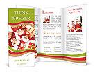 0000093471 Brochure Templates