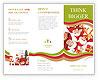 0000093471 Brochure Template