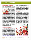 0000093471 Word Templates - Page 3